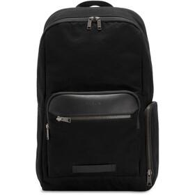 Timbuk2 Project Backpack 21l, czarny